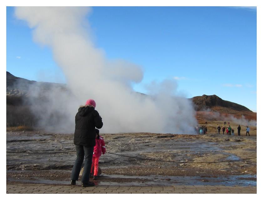 Reynistaður okt. 2013_9